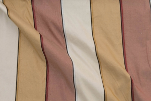 Ткань Pamplona