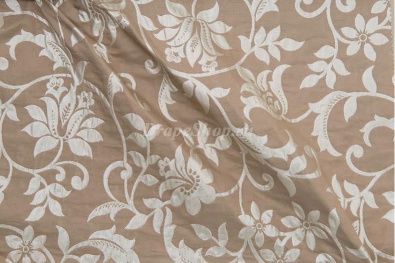 Ткань Allesia