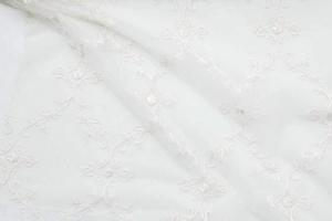 Ткань Fornarina