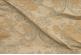 Ткань Granada 4796