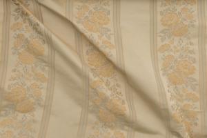 Ткань Гранада (Granada) 4797