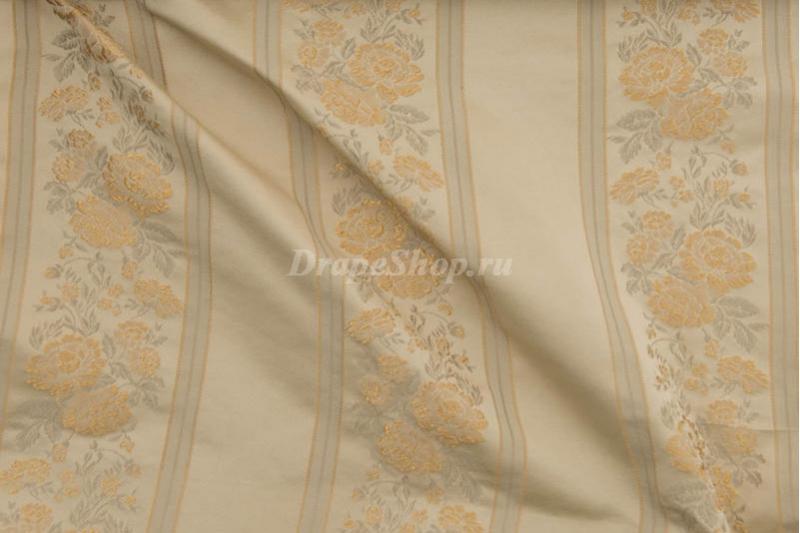 Ткань  Granada 4797