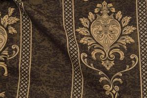 Ткань Filetro