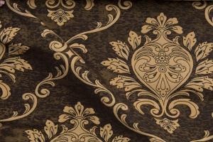 Ткань Filadjio