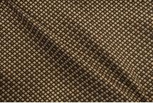 Ткань Adjio