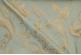 Ткань Monti 06, 29