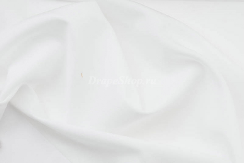Ткань Сanarie