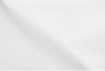 Портьерная ткань арт. M203