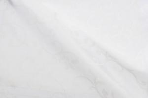 Портьерная ткань  арт. M204
