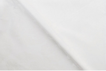 Портьерная ткань арт. M206