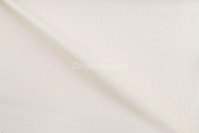 Портьерная ткань арт.M207