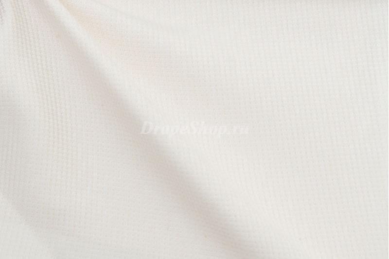 Портьерная ткань арт. M208