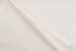 Портьерная ткань арт. М209