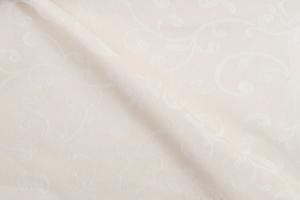 Портьерная ткань арт. М210