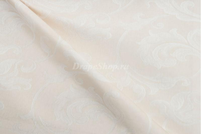 Портьерная ткань арт. М211