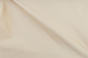 Портьерная ткань арт М213