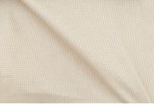 Портьерная ткань арт. М214