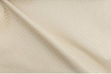 Портьерная ткань арт. М215