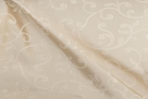 Портьерная ткань арт. М216