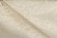 Портьерная ткань арт. М217