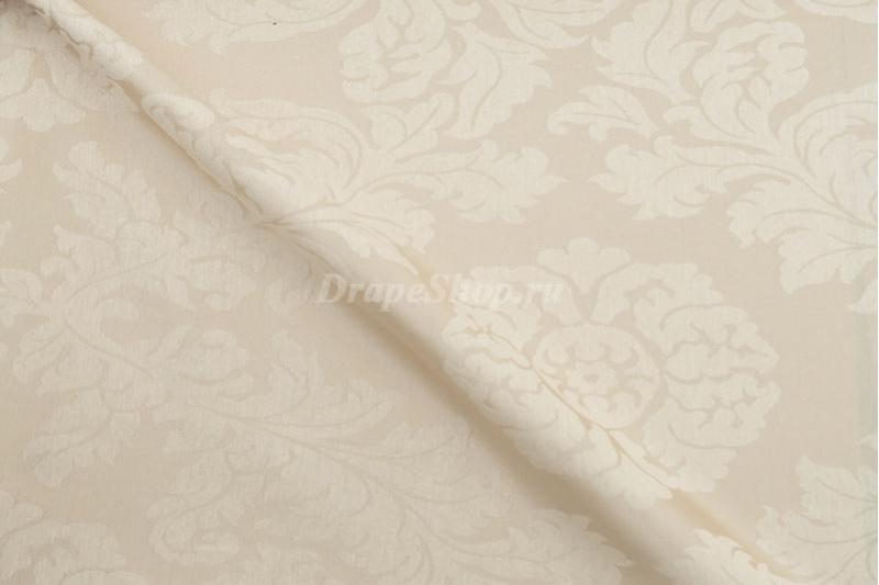 Портьерная ткань арт. М218