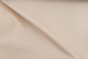 Портьерная ткань арт. М219