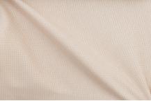 Портьерная ткань арт. М220