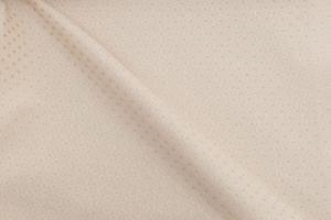Портьерная ткань арт. М221