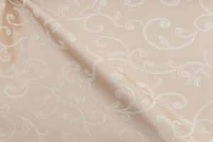 Портьерная ткань арт М222