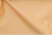 Портьерная ткань арт. М225
