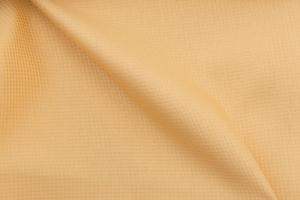 Портьерная ткань арт. М226