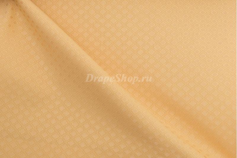 Портьерная ткань арт. М227