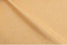 Портьерная ткань арт. М228