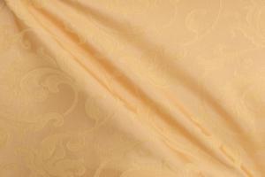 Портьерная ткань арт. М229