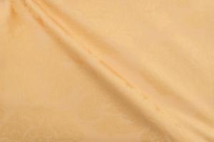 Портьерная ткань арт. М230