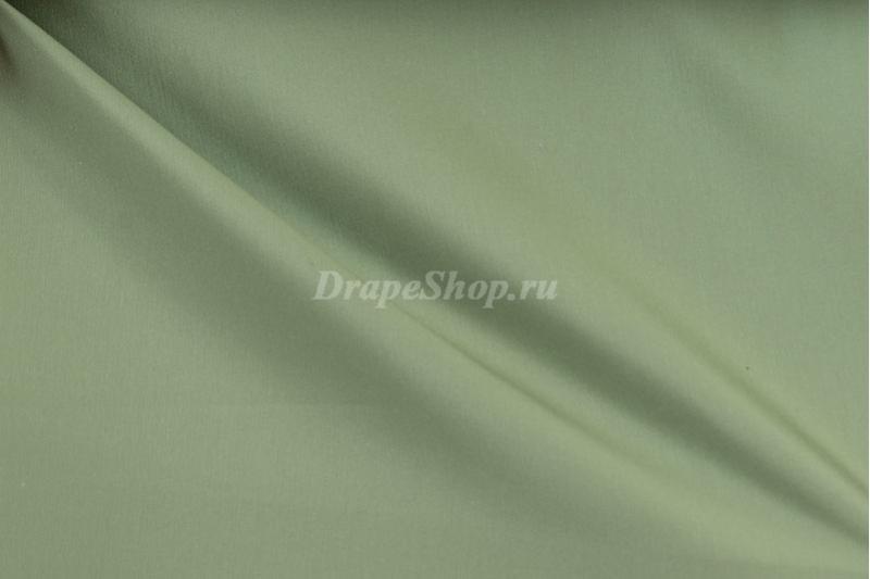 Портьерная ткань арт.М231