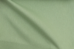 Портьерная ткань арт. М232