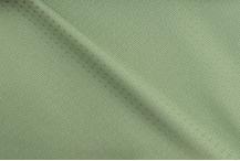 Портьерная ткань арт. М233