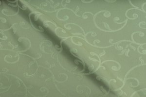 Портьерная ткань арт. М234