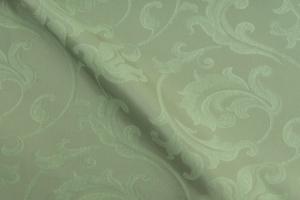 Портьерная ткань арт.М235