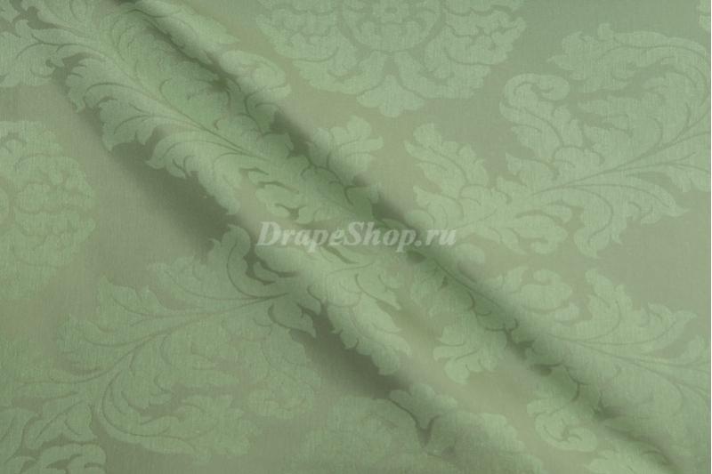Портьерная ткань арт. М236