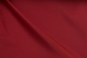 Портьерная ткань арт. М237