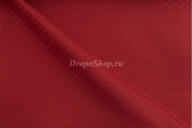 Портьерная ткань арт. М239