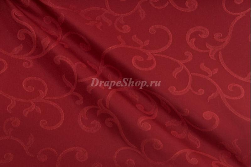 Портьерная ткань арт. М240