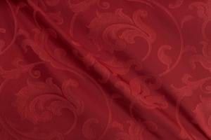 Портьерная ткань арт. М241