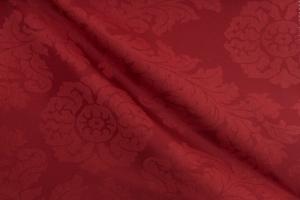 Портьерная ткань арт М242