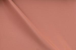 Портьерная ткань арт. М243