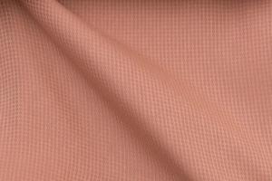 Портьерная ткань арт. М244