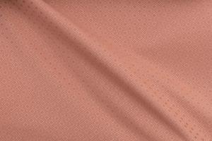Портьерная ткань арт. М245