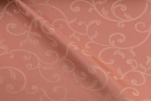 Портьерная ткань арт. М246